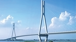 橋梁加固方案
