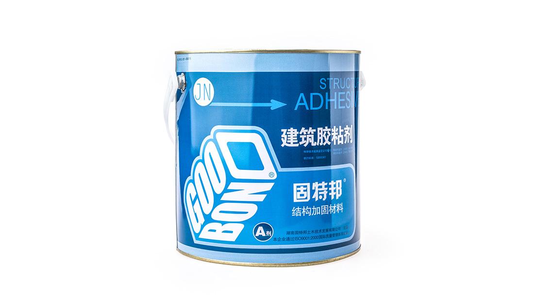 JN-CE混凝土修補膠